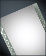Selective Silvering, Finch Industries, Inc.